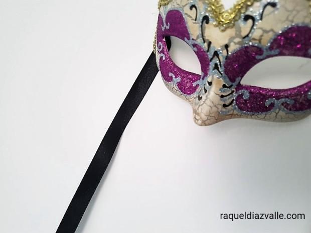 mascara tratadajpg