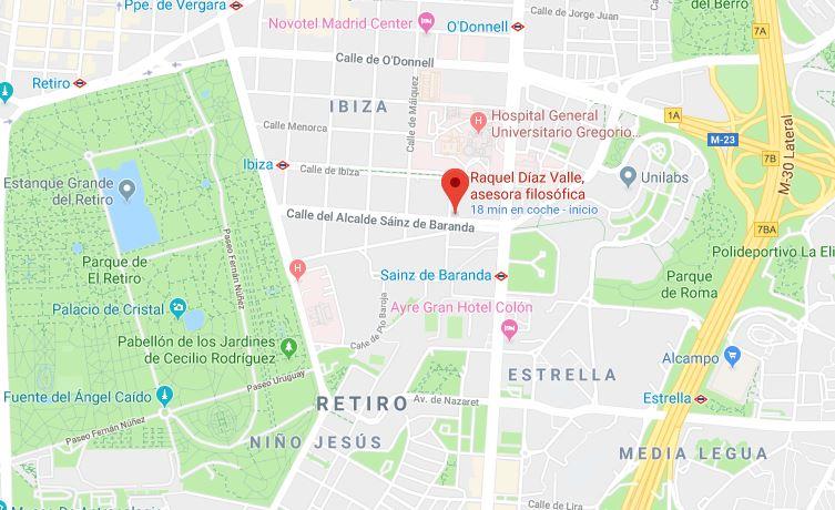 mapa_asesoría